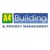 A 4 Building & Project Management