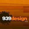 939 Design Limited