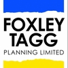 Foxley Tagg Planning Ltd
