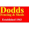 W G dodds & son Ltd
