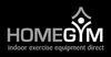Home Gym UK Ltd
