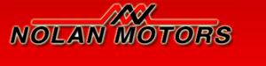 Nolan Motors