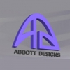 Abbott Designs Ltd