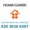 Fulham Cleaners