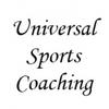 Universal Sports Coaching