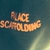 Palace Scaffolding Ltd
