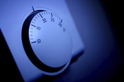 Heat Exchange Boiler Installations Nottingham 6684094 14