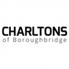 Charltons Of Boroughbridge car sales /Practical Car & Van Re