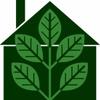 Bramble Homes & Developments Ltd