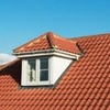 DRS Roofing & Guttering