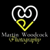 Martin Woodcock Photography