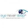 Eye Never Sleep Ltd