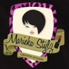 Marieka Stylz Hair And Beauty