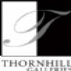 Thornhill Galleries (UK) Ltd