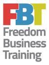 Freedom Business Training Ltd