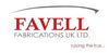 Favell Fabrications UK Ltd