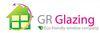 G R Glazing