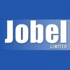 Jobel Ltd