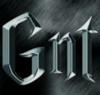 G N Tools
