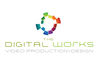The Digital Works