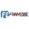 Frameline Ltd