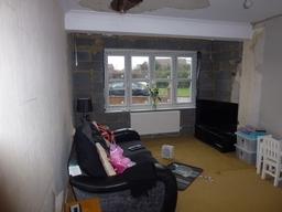 Living room - during.jpg