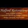 Halford Restorations