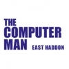 The Computer Man