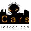 Royal Cars PR