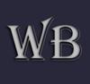 Weybridge Builders