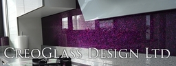 Luxury Kitchen Splashbacks