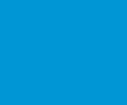 HP Partner - PCI Services