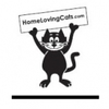 Home Loving Cats