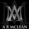 A R McLean Building & Project Management Services Limited