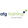 A T G Training