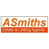 ASmiths Estate & Letting Agents