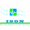 Ison Nursing Agency & Care Services