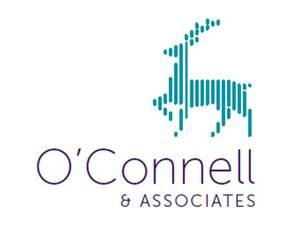 O'Connell & Associates Accountants