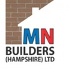 M & N Builders Hampshire Ltd