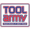 Tool Army