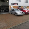 Bryant Cars of Canterbury