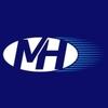 Matthews Haulage Ltd