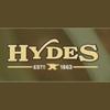 Hyde Brewery