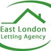 East London Letting Agency Ltd