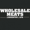 Wholesale Meats (Coventry) Ltd