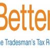 Bettertax