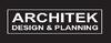 Architek Design & Planning