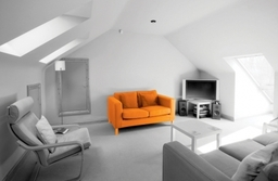 H2L. Expert Letting in Coventry