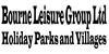 Bourne Leisure Group Ltd