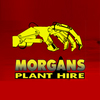 Morgan's Plant Hire Ltd